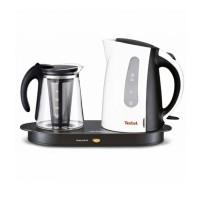 چای ساز تفال مدل BK510