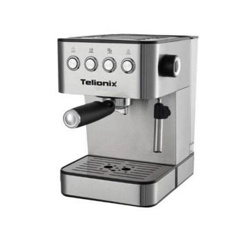 اسپرسو ساز Telionix مدل TEM 5101