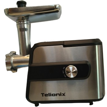 چرخ گوشت Telionix مدل TMG3801
