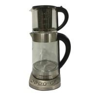 چای ساز Gosonic مدل GST 875
