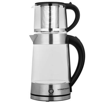چای ساز Vogatronix مدل VE 106