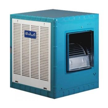 کولر آبی ثابت آبسال | AC-40