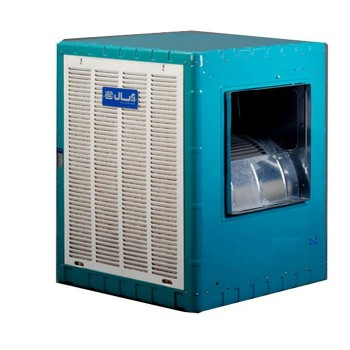 کولر آبی آبسال مدل AC70 | ABSAL COOLER AC70