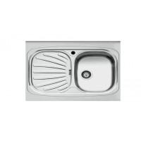 سینک ظرفشویی مدل 38 اخوان