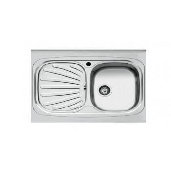 سینک ظرفشویی مدل 31 اخوان