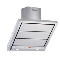 هود آشپزخانه فرامکو مدل 102