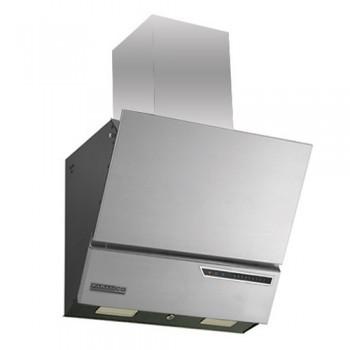 هود آشپزخانه فرامکو مدل 121