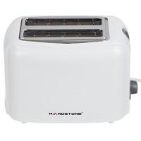 توستر هاردستون مدل 4001