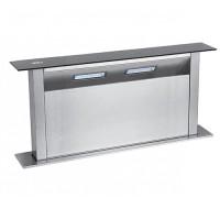 هود آشپزخانه لتو مدل H49
