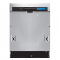 ماشین ظرفشویی DWM-02 لتو
