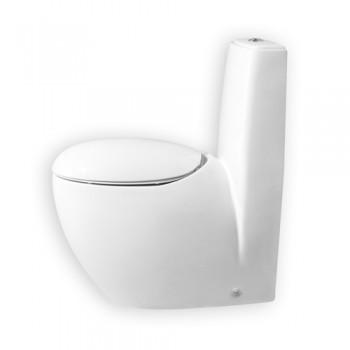 توالت فرنگی 505 ملودی