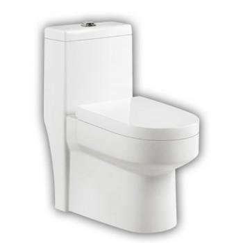 توالت فرنگی 103 ملودی