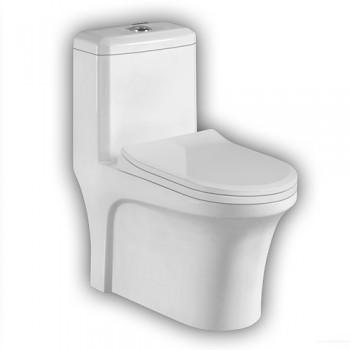 توالت فرنگی 403 ملودی