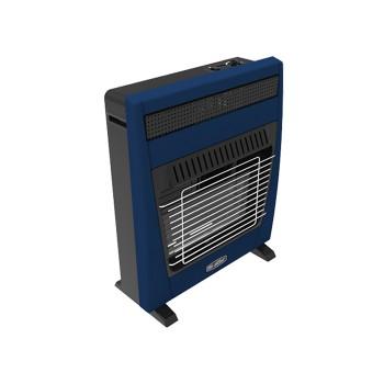 بخاری گازی سپهر الکتریک مدل SE5000B |