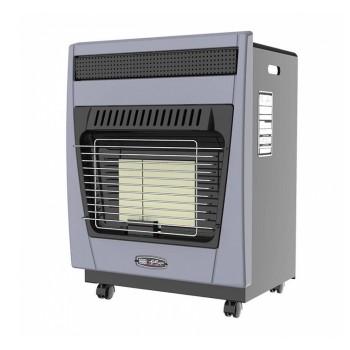 بخاری گازی کپسولی سپهر الکتریک مدل SE5000CL