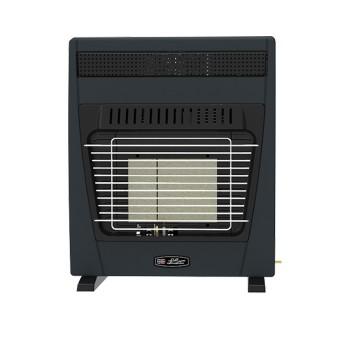 بخاری گازی سپهر الکتریک مدل SE5000C |