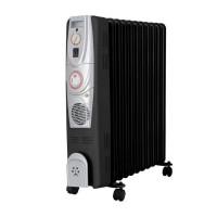 شوفاژ برقی Tech Electric مدل RA1108-11FB