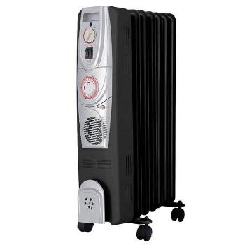 شوفاژ برقی Tech Electric مدل RA1108-7FB