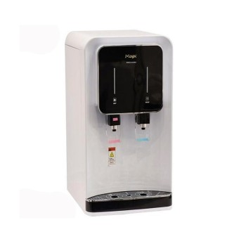 آب سردکن Magic مدل WPU105