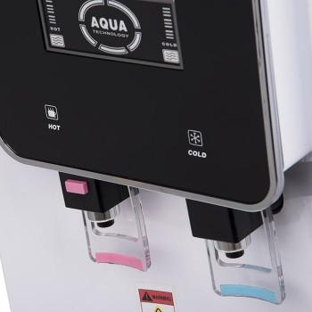 آب سردکن Magic مدل 205