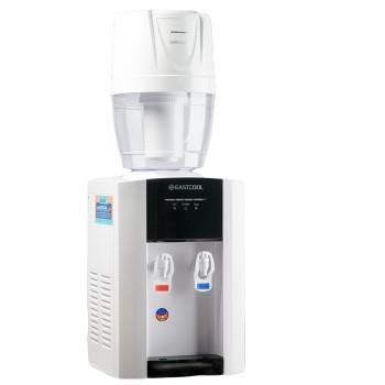 آب سردکن ايستکول مدل DW220