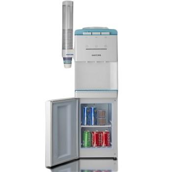 آب سردکن ايستکول مدل RW410