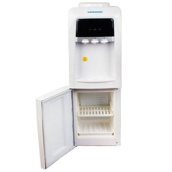 آب سردکن Gosonic مدل 529
