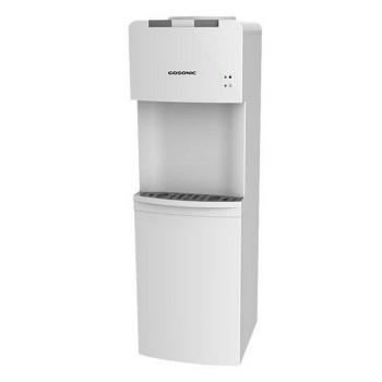 آب سردکن Gosonic مدل 537