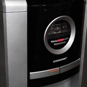 آب سردکن Gosonic مدل 573