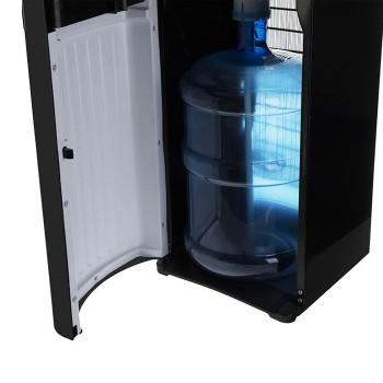 آب سردکن ايستکول مدل SB720P
