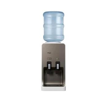 آب سردکن مجیک مدل 8900