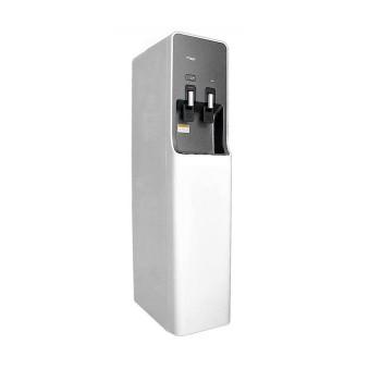 آب سردکن Magic مدل 8900