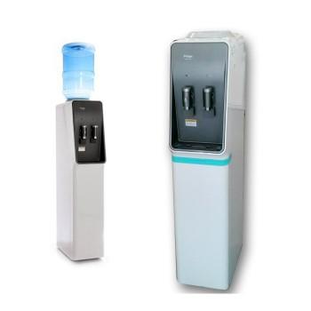 آب سردکن Magic مدل 9900