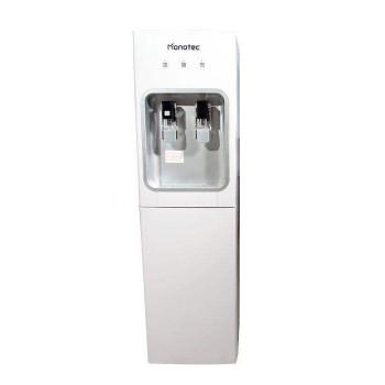 آب سردکن Monotec مدل WD 1301