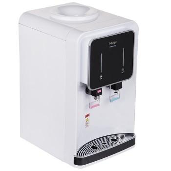 آب سردکن Magic مدل WDU105