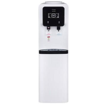 آب سردکن Magic مدل WDU 405