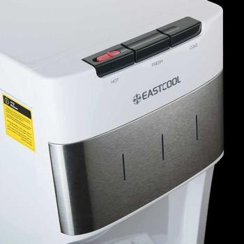 آب سردکن Eastcool مدل TM-SW400P