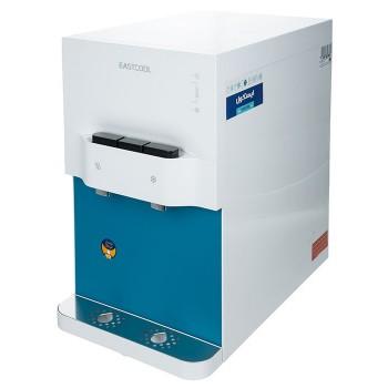 آب سردکن ايستکول مدل DW420 UF