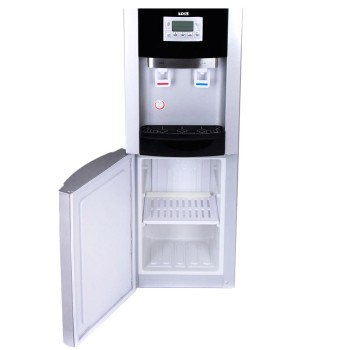 آب سردکن TCL مدل LYR62