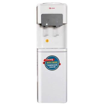 آب سردکن Larenza مدل TH 1080
