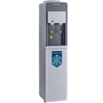 آب سردکن Eastcool مدل SW 438