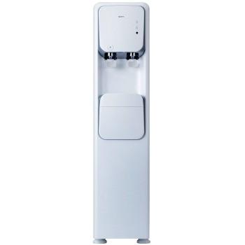 آب سردکن Sam مدل WD-SF858W