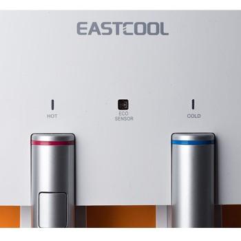 آب سردکن ايستکول مدل DW300R
