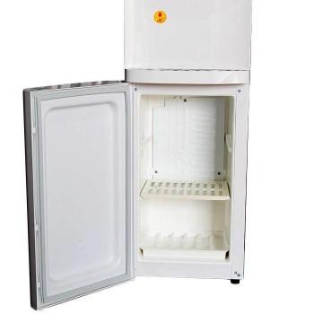 آب سردکن Larenza مدل TH 1030