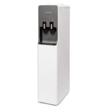 آب سردکن Hardstone مدل WDS 8900
