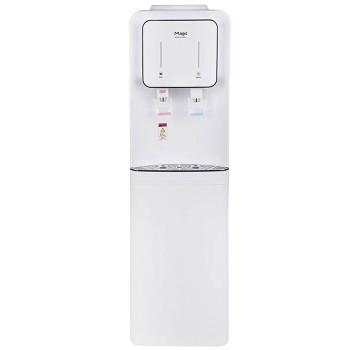 آب سردکن Magic مدل WDU 305