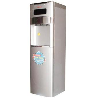 آب سردکن Larenza مدل TH 1020