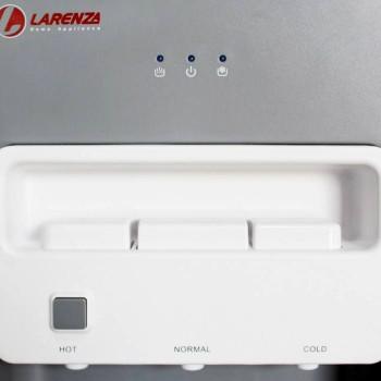 آب سردکن Larenza مدل TH 1070