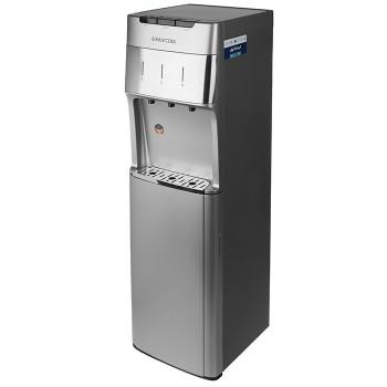 آب سردکن ايستکول مدل SG400P