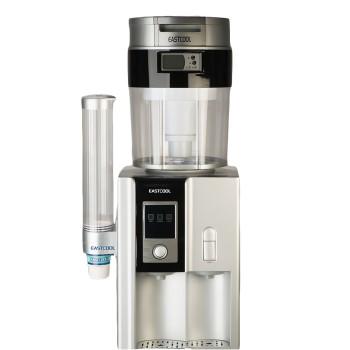 آب سردکن Eastcool مدل RK216